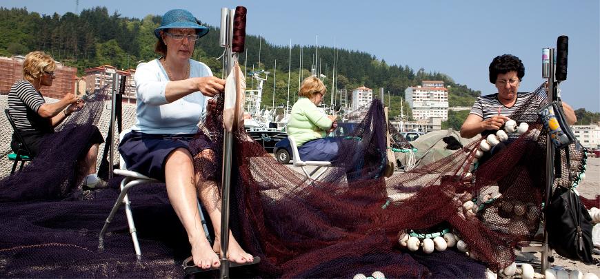 arte-pesca-tradicional.jpg